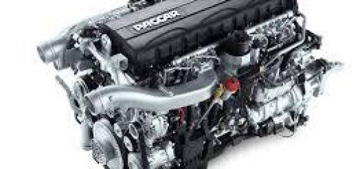 daf-xf-116-new-engines-1-33_1