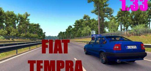 dealer-fix-for-fiat-tempra-1-33_1