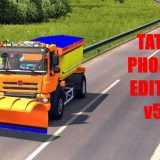 dealer-fix-for-tatra-phoenix-edition-v5-2-1-33_1