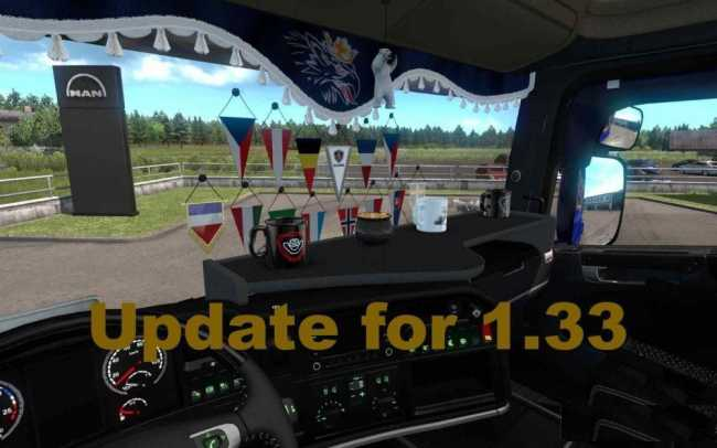 dlc-package-for-scania-by-rjl-1-33_1