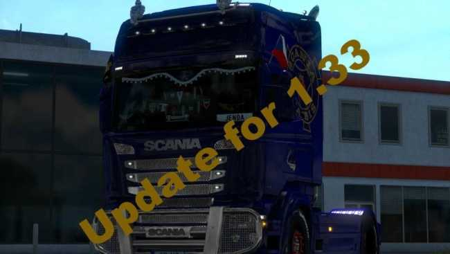 dlc-package-for-scania-by-rjl-1-33_2