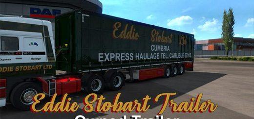 eddie-stobart-owned-trailers-1-33_1