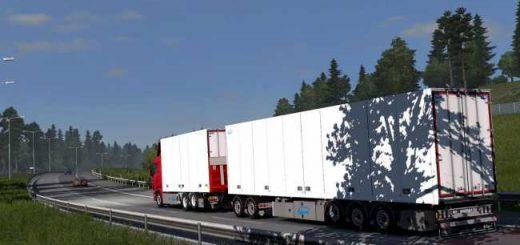 ekeri-tandem-trailers-addon-v2-0-2-by-kast_1