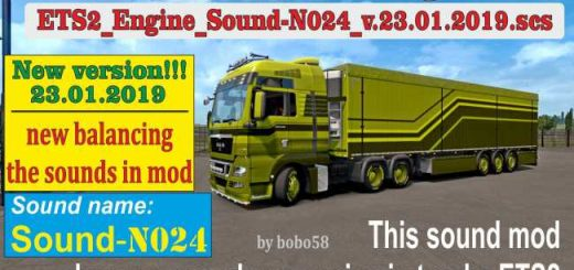engine-sound-n024-in-ets2-1-33-x_1