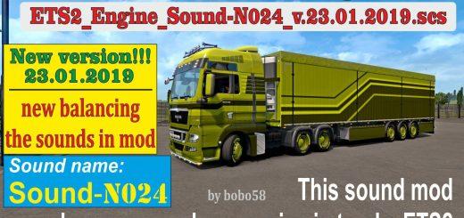 engine-sound-n024-in-ets2-1-33-x_1_9XR4.jpg