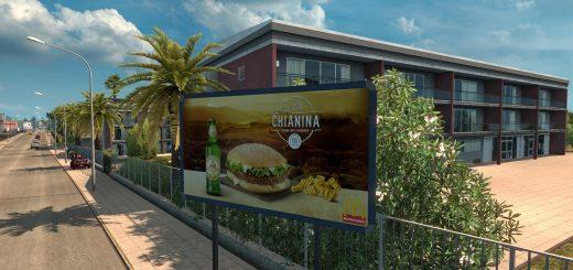 ets-2-real-advertisements-v1-4_3_7XEVS.jpg