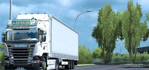 ets2-reel-truck-scania-basaran-r400_1