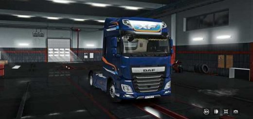 exterior-view-reworked-for-daf-xf-euro-6-1-1_1