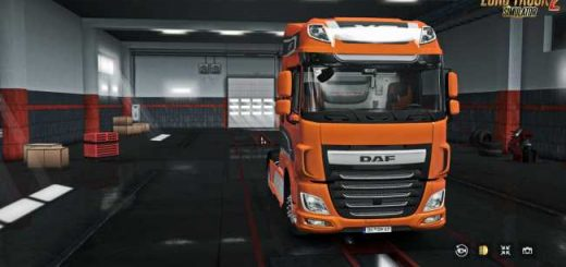 exterior-view-reworked-for-daf-xf-euro-6-v1-1-1-33-x_1