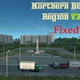 fixed-northen-russian-region-3-0_1