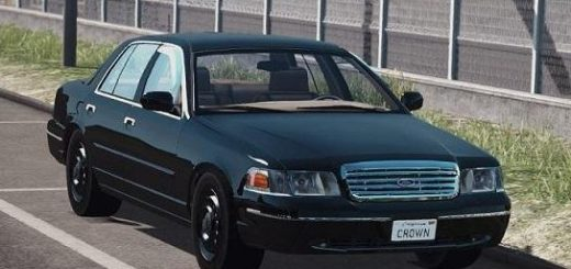ford-crown-victoria-1-33-x_1