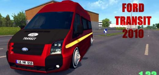 ford-transit-2010-1-33-fix-1-33_1