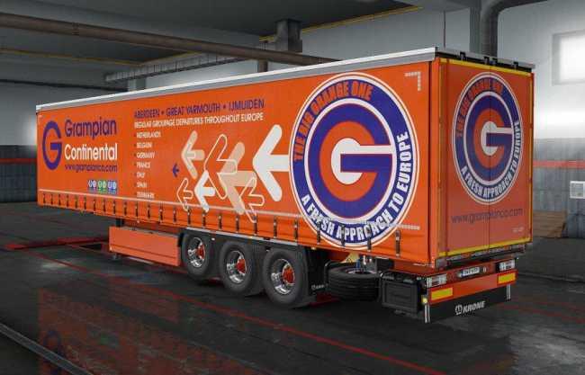grampian-continental-skinpack-for-krone-1-33_1