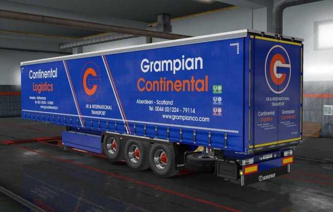 grampian-continental-skinpack-for-krone-1-33_2