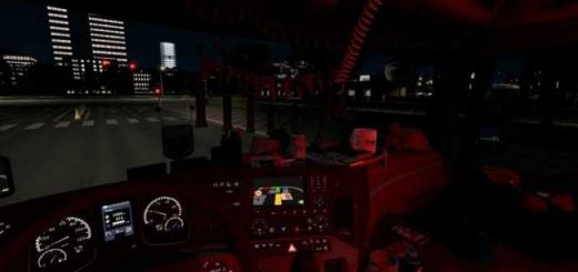 interior-lights-for-all-trucks-v19-1-33-x_1