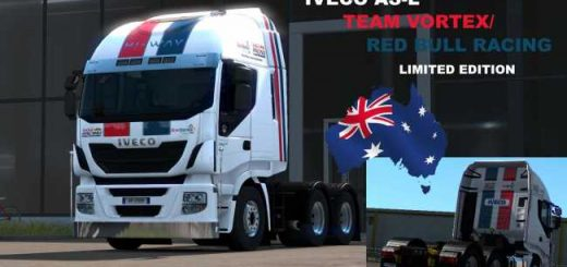iveco-asl-team-vortexred-bull-racing-1-0_1