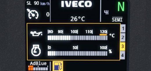 iveco-hi-way-realistic-dashboard-computer-1-33_3_720VR.jpg