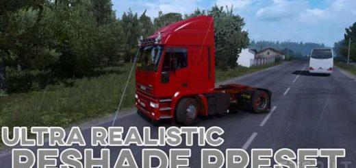 johndoe-sickx-reshade-preset-realart-3-0_1