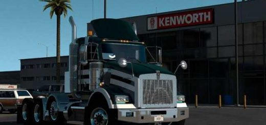 kenworth-t800-by-cerritos-ets2-1-32-1-33_2