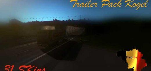 kgel-trailer-pack-v1-33-v1-33_1