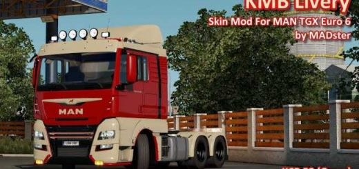 kmb-livery-for-man-tgx-euro-6-by-madster_1