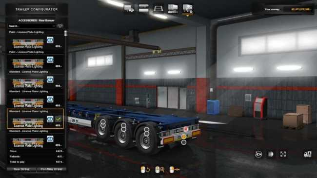krone-own-trailer-license-plate-lighting-v1-0-1-33-x_1