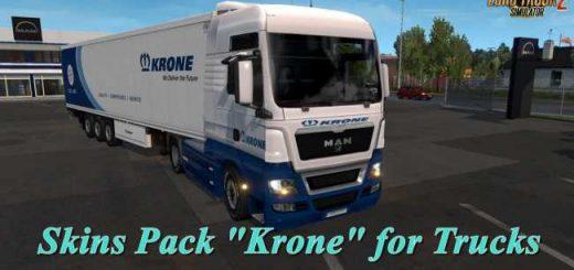 krone-skins-pack-for-trucks-v3-0-1-33-x_1