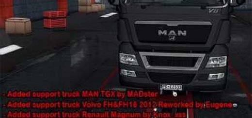 license-plate-pack-for-modified-trucks_1