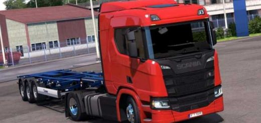 low-chassis-for-scania-rs-v1-0-edited-1-33-x_1