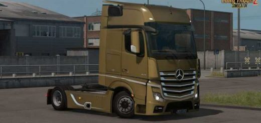 low-deck-chassis-addons-for-schumis-trucks-v2-1-by-sogard3_2