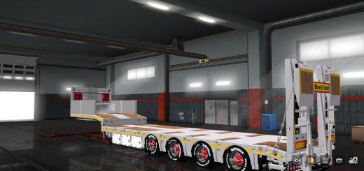 low-loader-trailer-1-33_1_3VSR.png