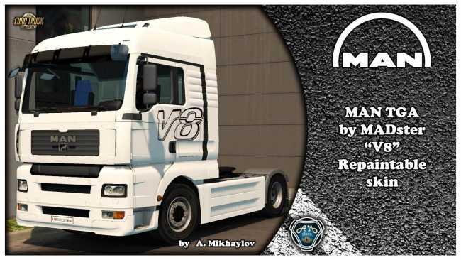 man-tga-v8-repaintable-skin-1-33_1