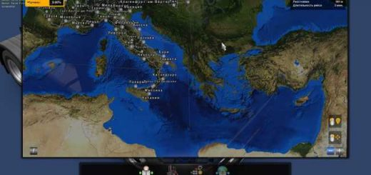 map-background-1-33_1