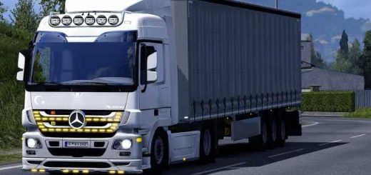 mercedes-actros-2009-share-1-33_1