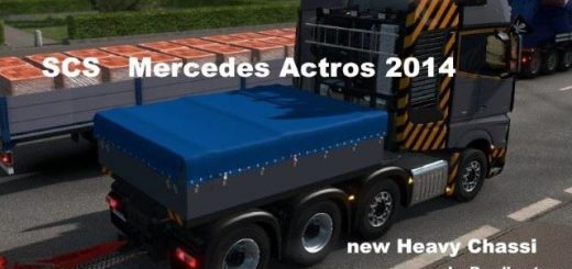 mercedes-actros-2014-new-heavy-chassi_1
