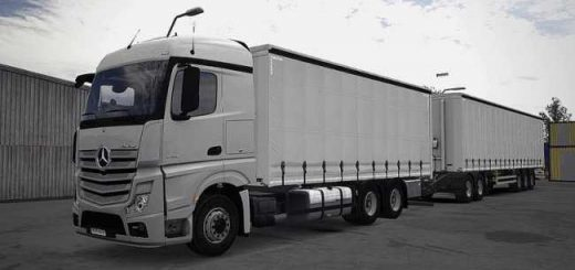 mercedes-actros-mp4-rigid-chassis-mod-v-1-0-1-33_1