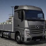 mercedes-actros-mp4-rigid-chassis-mod-v1-1-1-33_1