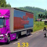 mercedes-benz-antos-1840-1-33_1