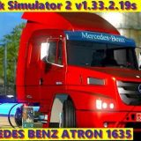 mercedes-benz-atron-1635-1-33_1