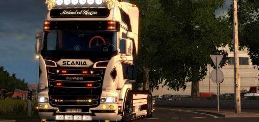 michael-hoeven-truckstyle-rjl-skin-pack-1-33_1