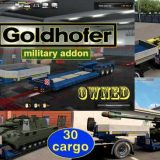 military-addon-for-ownable-trailer-goldhofer-v1-3_1