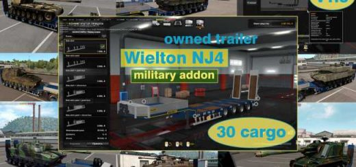 military-addon-for-ownable-trailer-wielton-nj4-v1-3_1