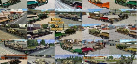 military-cargo-pack-by-jazzycat-v3-0_2