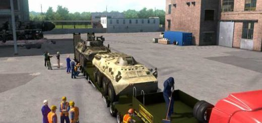 mod-military-oversized-cargo-v1-0-for-dlc-beyond-the-baltic-sea_1