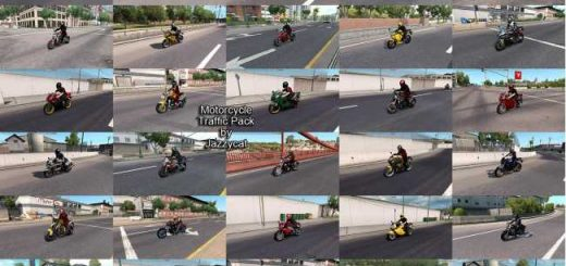 motorcycle-traffic-pack-ats-by-jazzycat-v2-1_1