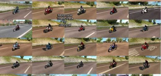 motorcycle-traffic-pack-by-jazzycat-v2-2_1