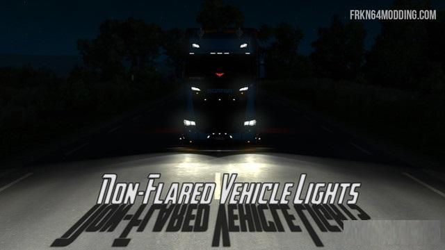 non-flared-vehicle-lights-v-2-0_1