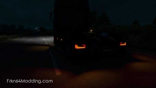non-flared-vehicle-lights-v-2-0_2