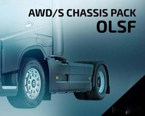 olsf-awds-chassis-pack-6_1