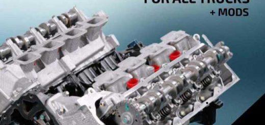 olsf-engine-pack-for-all-trucks-35_1